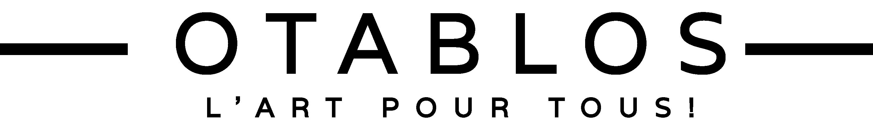 Otablos